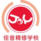 JOYJX