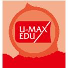 佳音优童成长学院logo